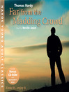 Far from the Madding Crowd (MP3)