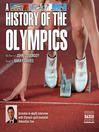 A History of the Olympics (MP3)
