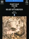 Youth & Heart of Darkness (MP3)