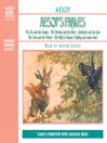 Aesop's Fables (MP3)