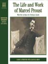 The Life and Work of Marcel Proust (MP3)