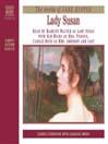 Lady Susan (MP3)