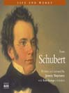Franz Schubert (MP3)