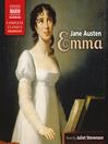 Emma (MP3)
