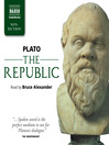 The Republic (MP3)