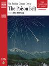 The Poison Belt (MP3): Professor Challenger Series, Book 2