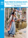 Tales from The Arabian Nights (MP3)