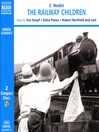 The Railway Children (MP3)
