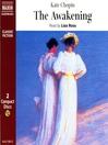 The Awakening (MP3)