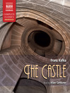 The Castle (MP3)