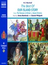 The Best of Our Island Story (MP3)