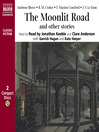 The Moonlit Road and Other Chilling Stories (MP3)
