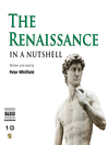 The Renaissance (MP3)