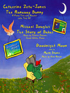 The Runaway Bunny, The Story of Babar and Goodnight Moon (MP3)