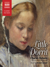 Little Dorrit (MP3)
