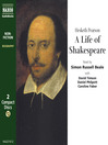 A Life of Shakespeare (MP3)