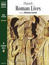 Roman Lives (MP3)