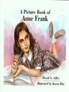 A Picture Book of Anne Frank (MP3)