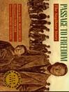 Passage to Freedom (MP3): The Sugihara Story