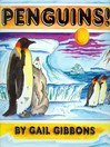Penguins (MP3)