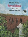 A Picture Book of Harriet Tubman (MP3)