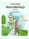 A Picture Book of Martin Luther King Jr. (MP3)