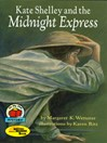 Kate Shelley and the Midnight Express (MP3)