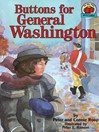 Buttons For General Washington (MP3)