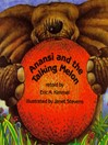 Anansi and the Talking Melon (MP3)