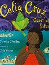 Celia Cruz, Queen of Salsa (MP3)