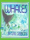 Whales (MP3)