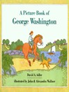 A Picture Book of George Washington (MP3)