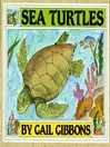 Sea Turtles (MP3)