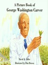 A Picture Book of George Washington Carver (MP3)