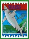 Sharks (MP3)