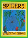 Spiders (MP3)