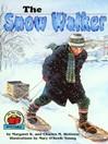 The Snow Walker (MP3)