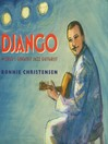 Django (MP3): World's Greatest Jazz Guitarist