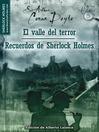 El valle del terror y Recuerdos de Sherlock Holmes (eBook)