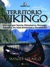 Territorio Vikingo (eBook)