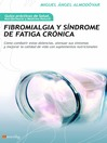 Fibromialgia (eBook)
