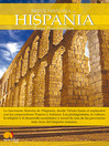 Breve Historia de Hispania (eBook)