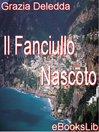 Il Fanciullo Nascoto (eBook)