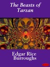 The Beasts of Tarzan (eBook): Tarzan Series, Book 3