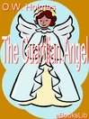 The Guardian Angel (eBook)