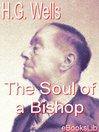 Soul of a Bishop (eBook)
