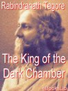 The King of the Dark Chamber (eBook)