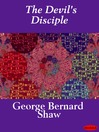 The Devil's Disciple (eBook)