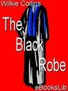The Black Robe (eBook)
