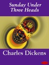 Sunday Under Three Heads (eBook)